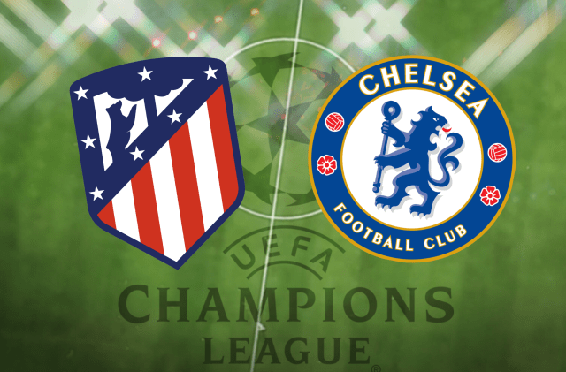 Atletico Madrid vs Chelsea: Champions League prediction, lineups, h2h, TV channel, live stream, odds | Evening Standard