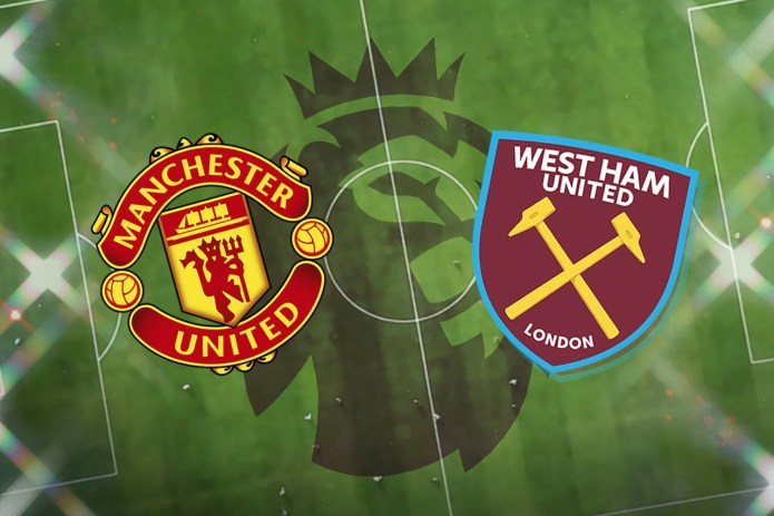 <p>Follow Manchester United vs West Ham LIVE with Standard Sport!</p>