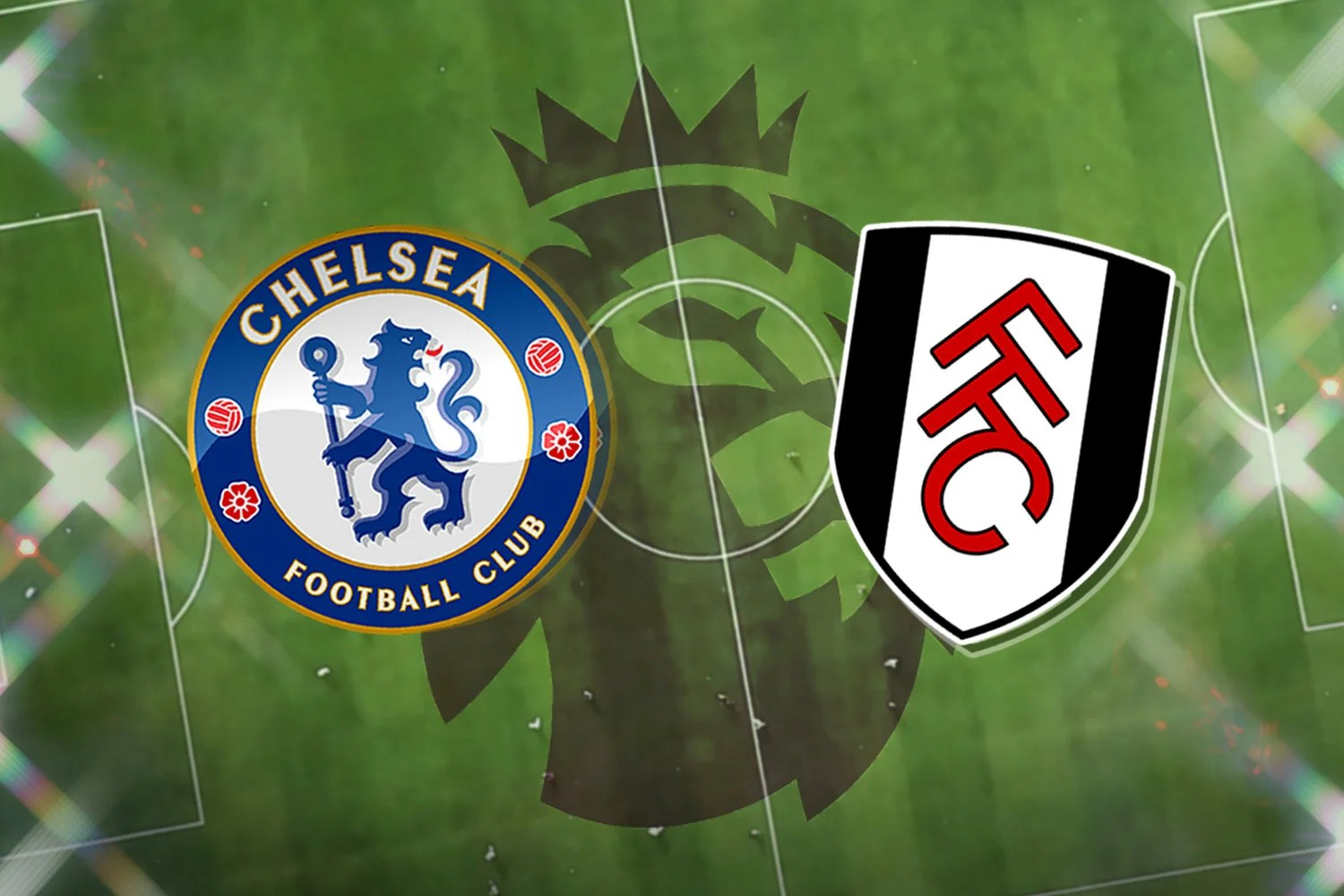 Chelsea FC vs Fulham: Prediction, TV channel, h2h results, team news,  lineups, live stream, odds today | Evening Standard