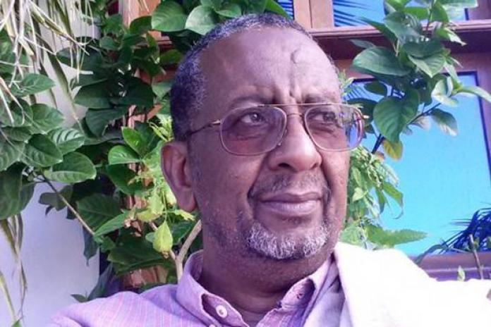 somalia0306a2.jpg