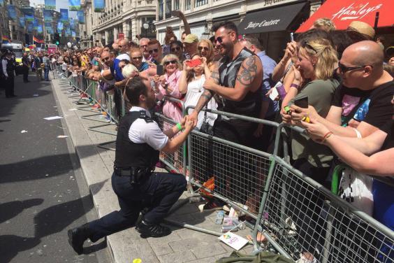 pride_police_2_fin.jpg