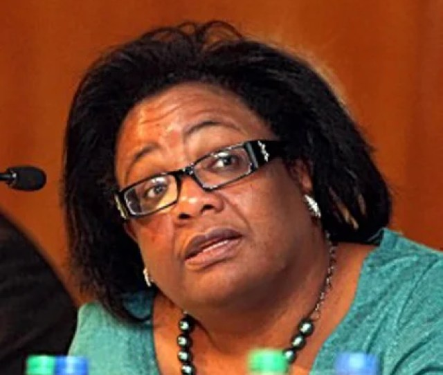 Hitting Back Diane Abbott Mp Fought Off Old Criticism Of Her Sons Schooling