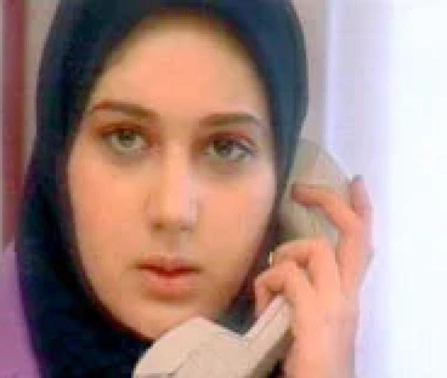Actress Zahra Amir Ebrahimis Sex Life Is Causing A Storm In Iran
