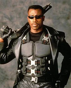 Wallpapers Oakley 3d Parents Put Kofi Spike And Blade On List Of Baby Names