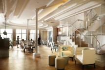 Sands Hotel Margate - Travel Lifestyle