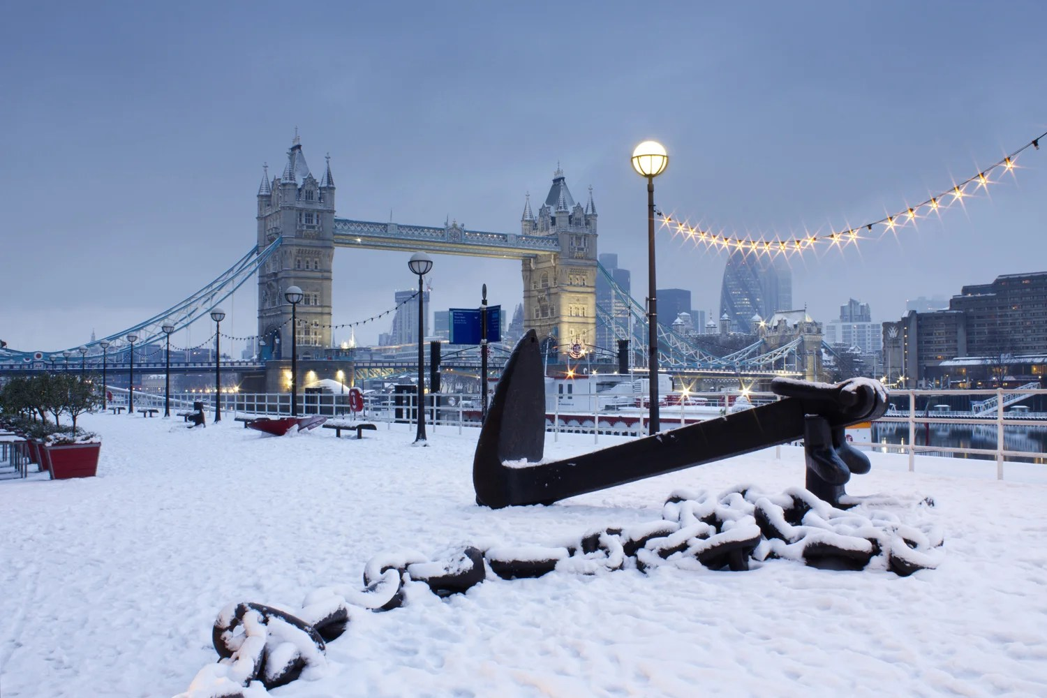Hd Good Afternoon Wallpaper London Weather Snow And Sleet Expected To Hit The Capital