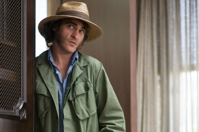 Image result for inherent vice