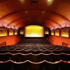 East London Sofa Cinema Dreamworks Bianca Bed Phoenix Reveals Fundraising Plea As It Seeks 50k Landmark Location The Has Unveiled A