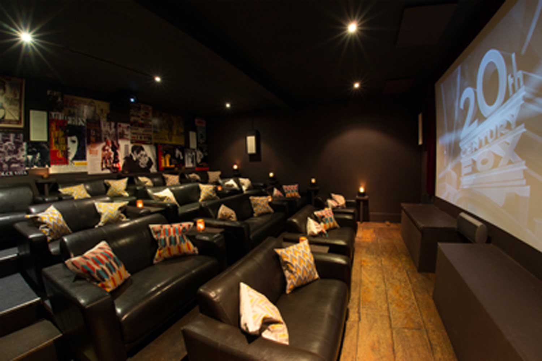 east london sofa cinema century table s best pub cinemas evening standard