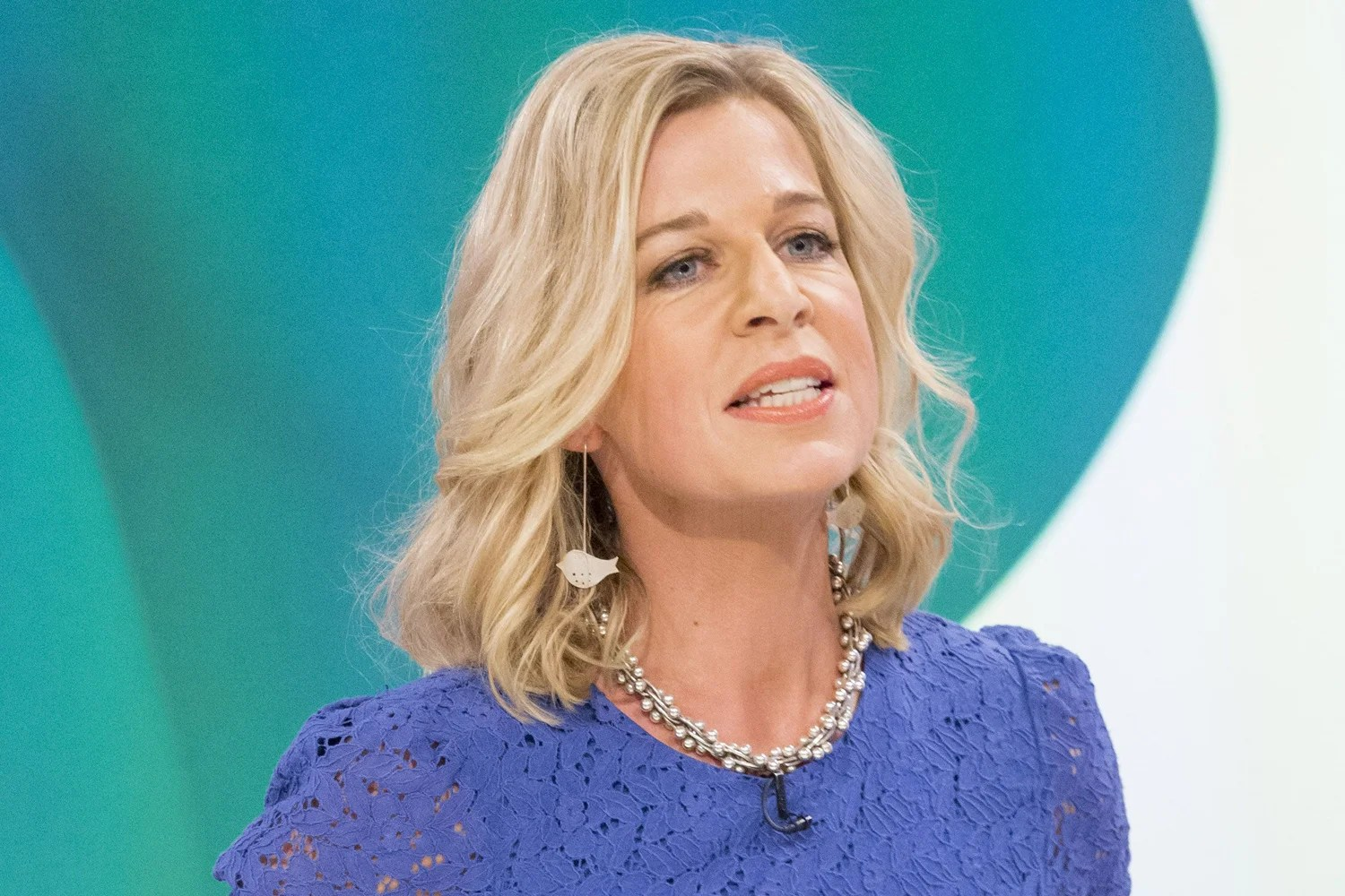 Katie Hopkins Donald Trump Is Correct About 'radicalised