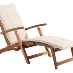 Deck Chair Images Cover Hire Staffordshire The Best Chairs For Summer London Evening Standard Peru Wooden