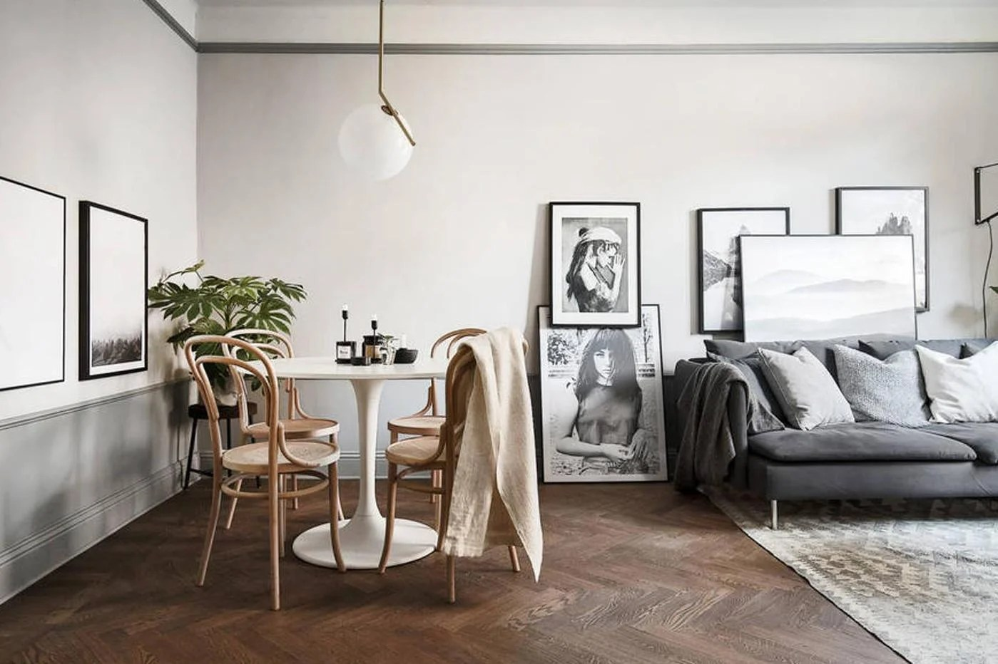 Get hygge with it how to create a warm Scandinavianstyle