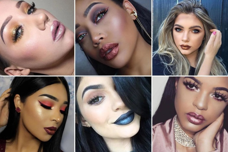 Image result for Best Lipstick For Evening Out
