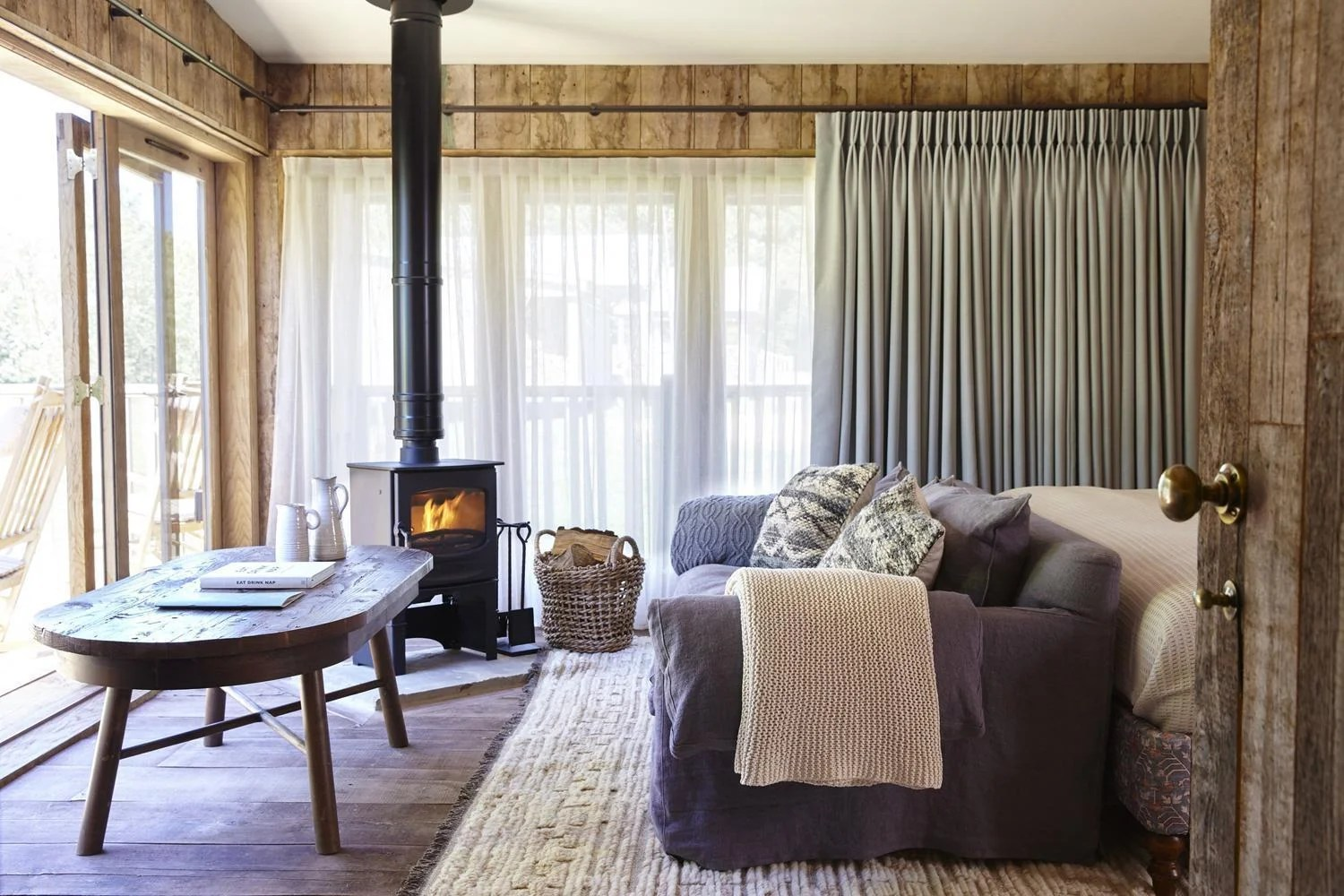 Soho Farmhouse everything you need to know about the design destination  London Evening Standard