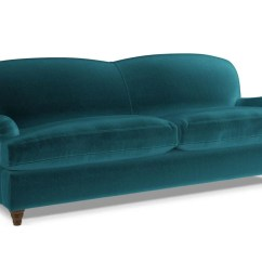 Best Cheap Sofas Uk Executive Office Sofa Sets 10 Velvet London Evening Standard Arlo Jacob Knightley