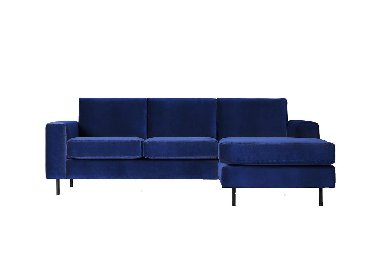 pink sofa dating uk round chairs 10 best velvet sofas london evening standard swoon editions malvern corner