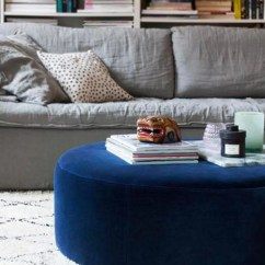Living Room Footstool Oak Floors 7 Of The Best Ottoman Coffee Tables For Your Home London Imrpove Space With A Table Hybrid