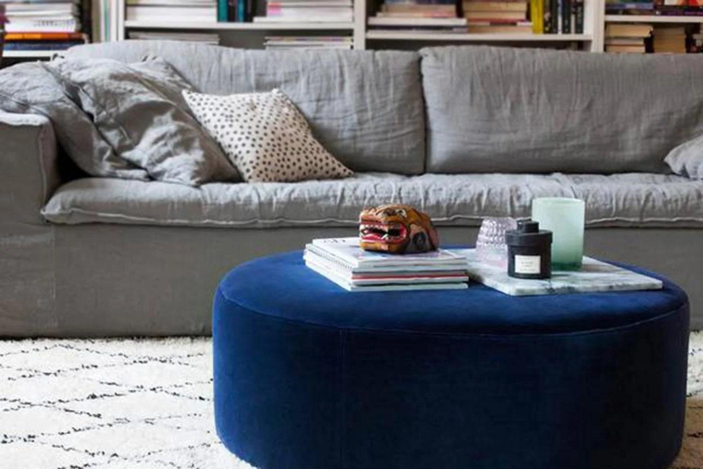 best ottoman footstool coffee tables