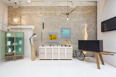 Best interior design shops in London | London Evening Standard