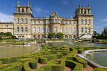8 Of Stately Homes In Britain Visit Bank
