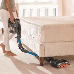 Sofa Cleaning Machine India Murphy Beds With Sofas Best Cordless Vacuum Cleaners 2018 London Evening Standard