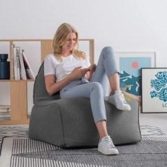 Living Room Bean Bags Hardwood Flooring Sunken Best Bag Chairs London Evening Standard