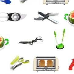 Kitchen Gadgets Hand Painted Tiles Backsplash Best You Never Knew Existed London Evening Standard