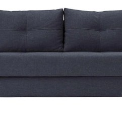 John Lewis Sofa Bed King Furniture Felix Best Beds London Evening Standard 1 299 Buy It Now