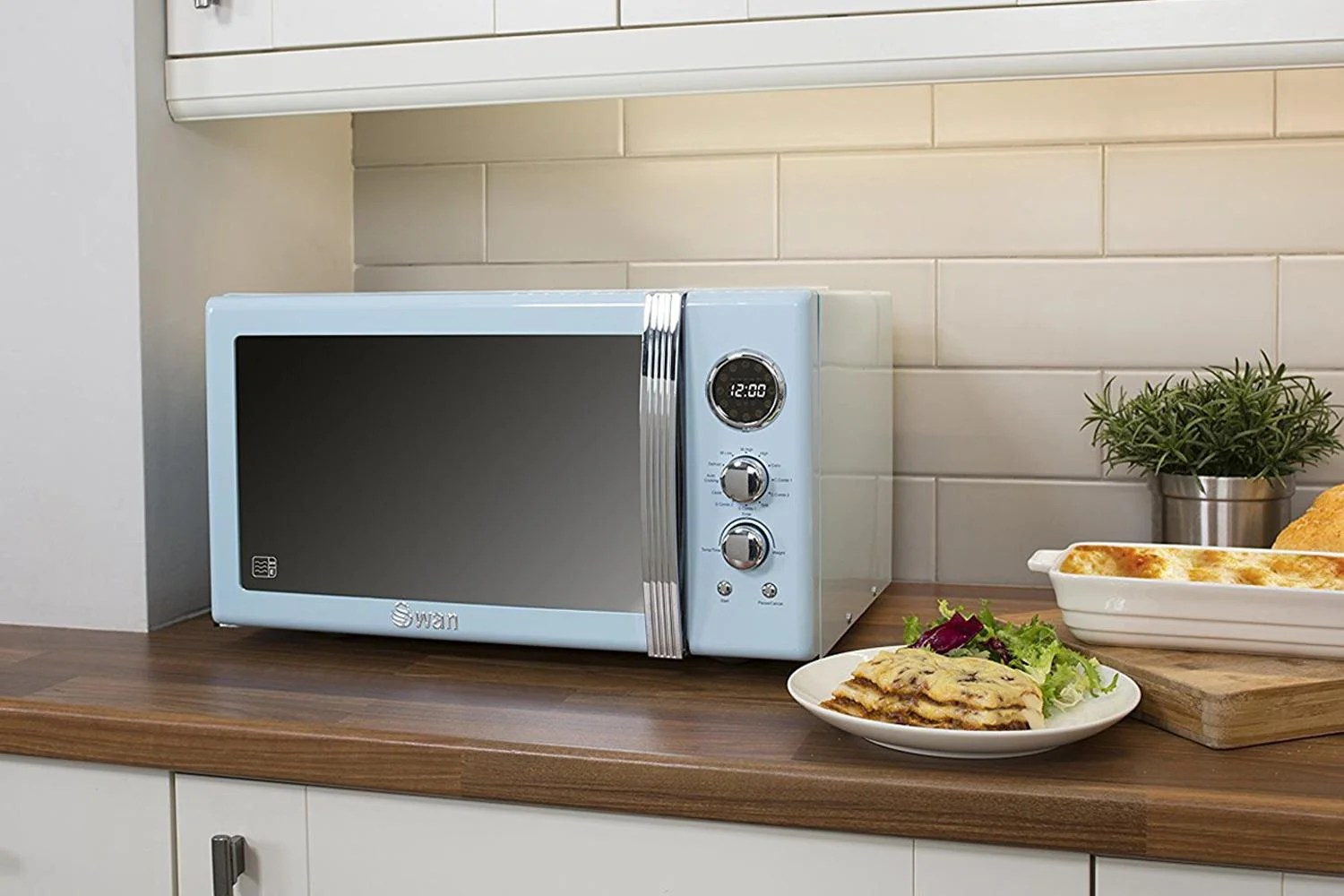 10 best microwaves of 2021 combination