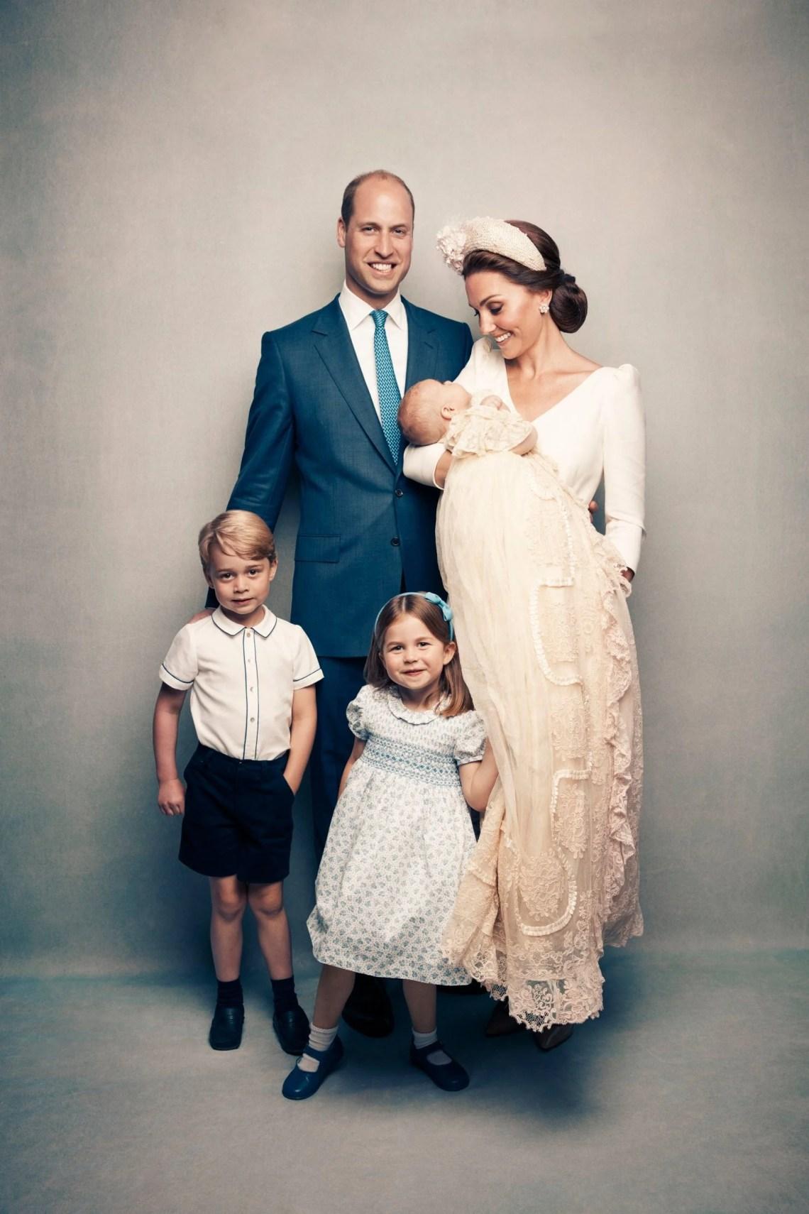 royalchristening1507c.jpg