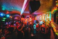 The small London music venues you need to have on your ...