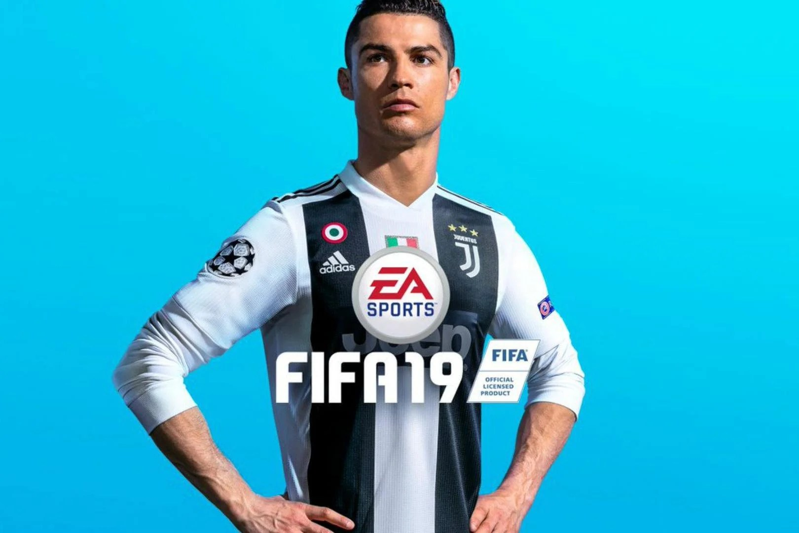 FIFA 19 Demo Release Date On PS4 And Xbox One How To
