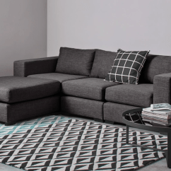 Best Cheap Sofas Uk Austin Leather Sofa Bed Corner And L Shape London Evening Standard Esbest