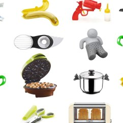 Kitchen Gadgets Breakfast Nooks For Small Kitchens 21 Best You Never Knew Existed London Evening Standard