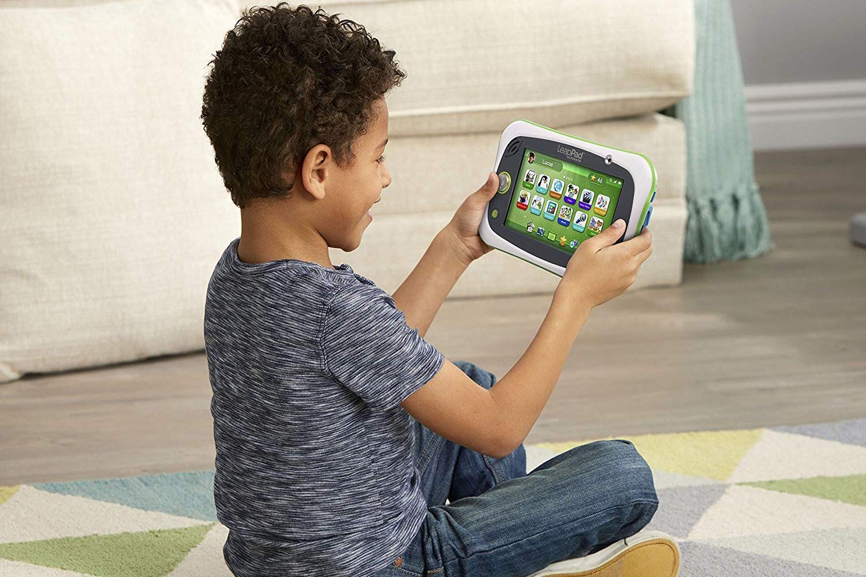 best tablets for kids 2019 london