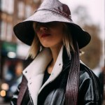 Bucket Hats Are Back How To Find A Style That Suits You London Evening Standard Evening Standard
