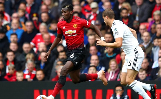 Wolves Vs Man Utd Fa Cup 2019 Prediction And Preview