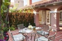Stay In Marilyn Monroe Beverly Hills Hotel