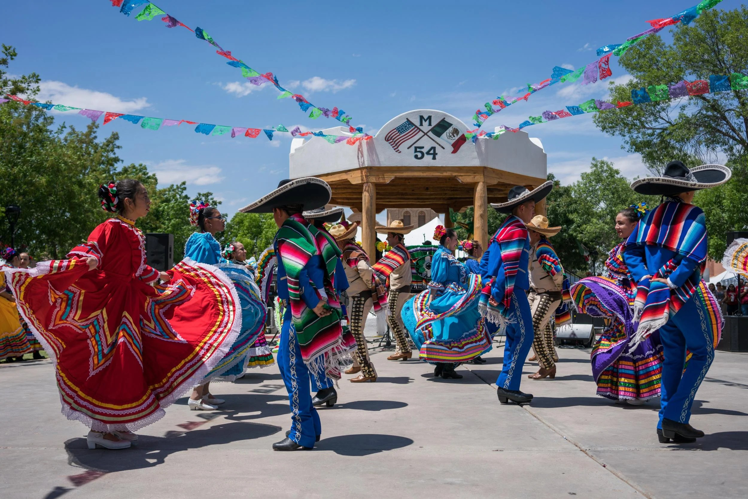 Cinco De Mayo What Is The Mexican Holiday And How Is