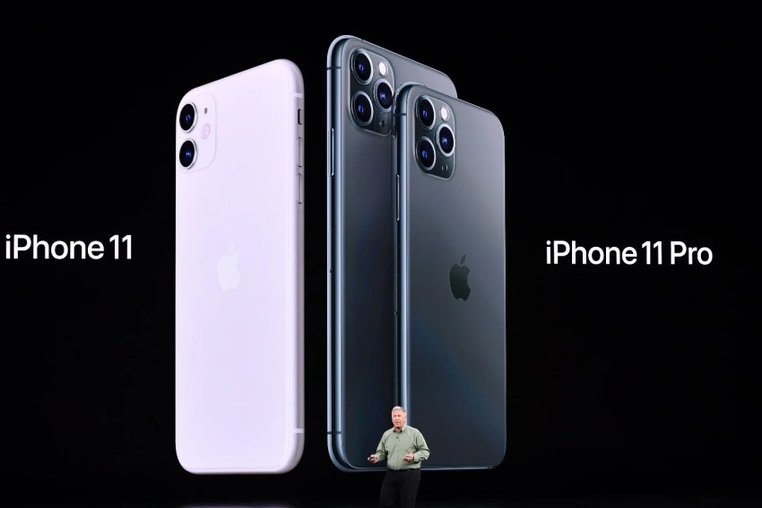 Image result for iphone 11 specs