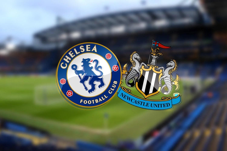 Flipboard Chelsea Vs Newcastle Prediction Team News And