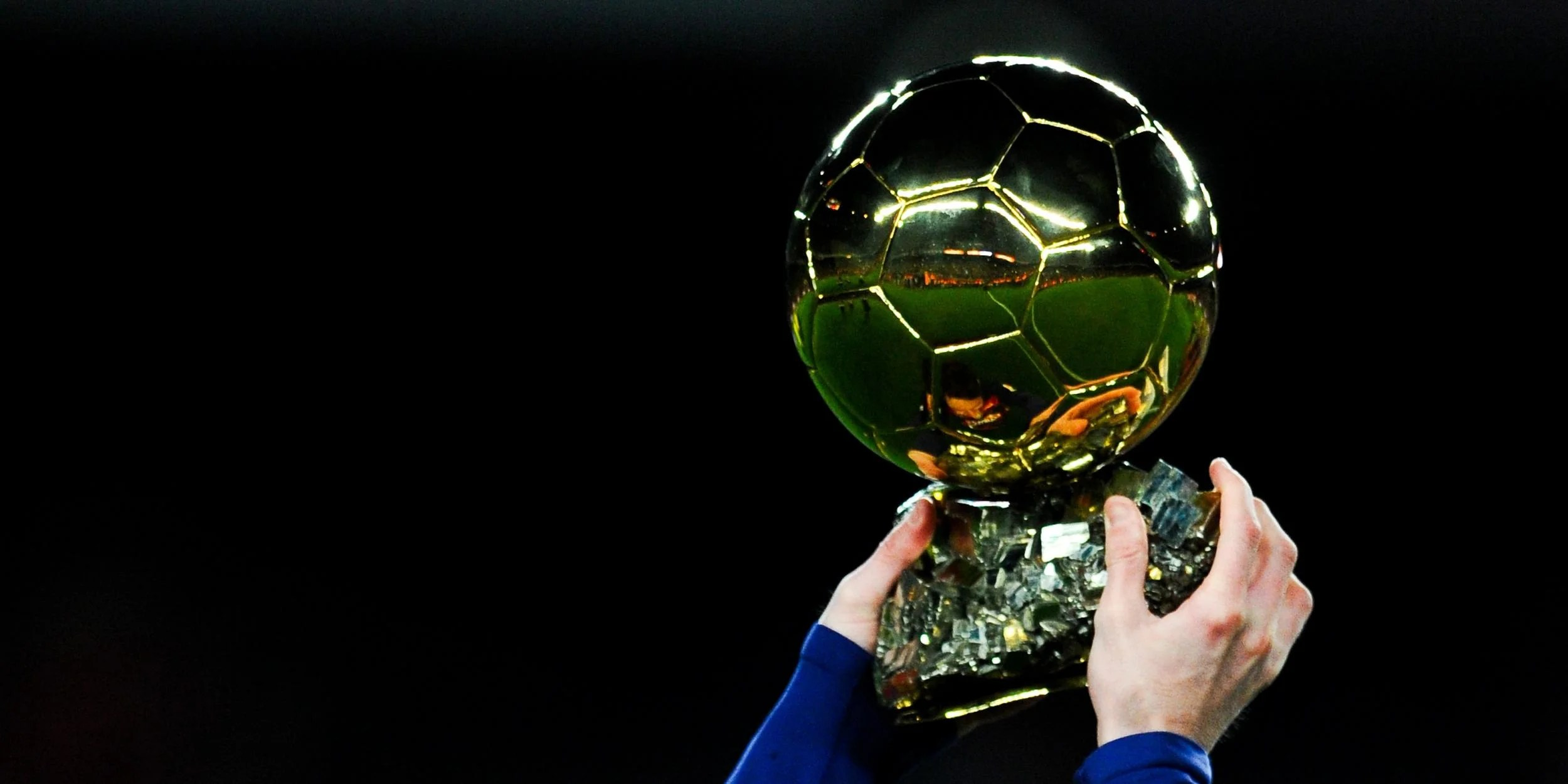 Ballon d'Or 2019 odds and date: Who will win as favourites Van Dijk. Messi and Ronaldo compete for prize | London Evening Standard