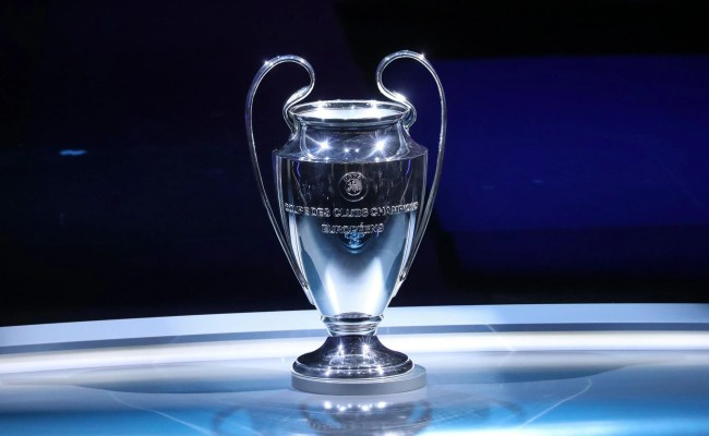 Uefa Champions League Live Scores And Results Chelsea