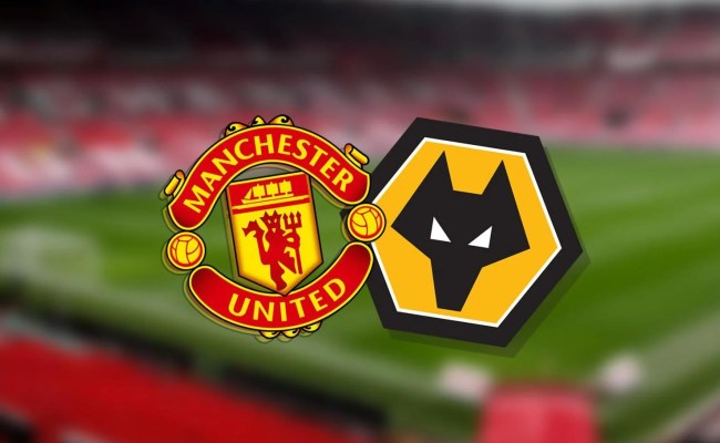Man Utd Vs Wolves Live Stream Which Tv Channel And How To