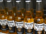 Makers Of Corona Beer Report 132 Million Loss After