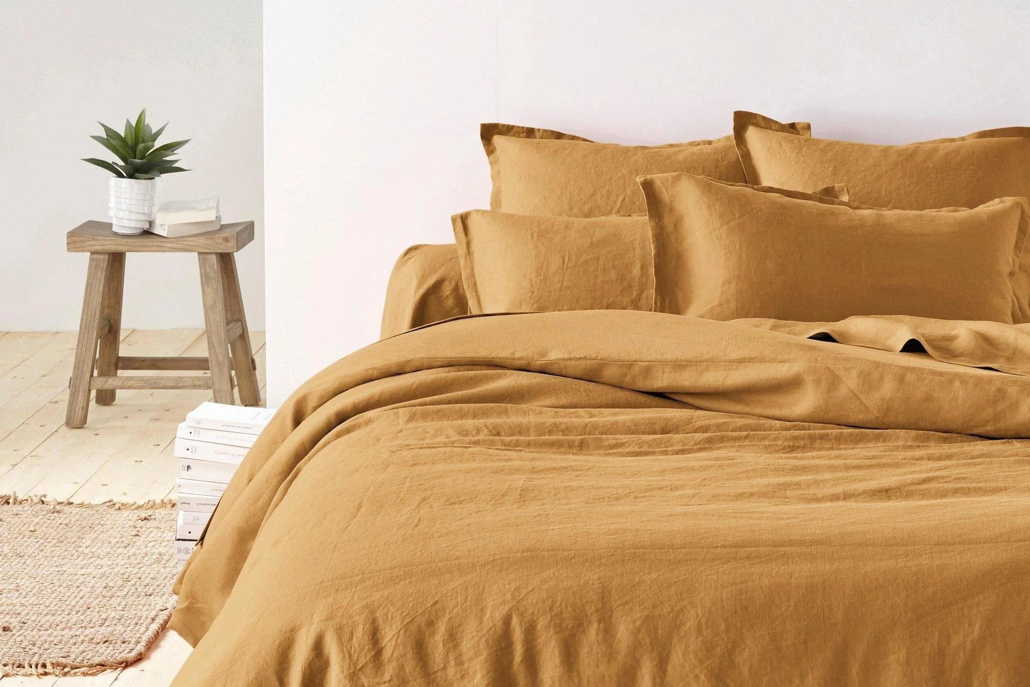 best bed linen sets bedsheets duvet