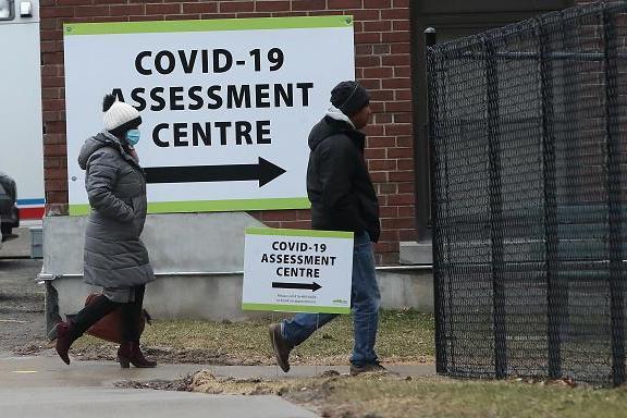 Global cases of coronavirus hit nearly 200,000 as Covid-19 ...