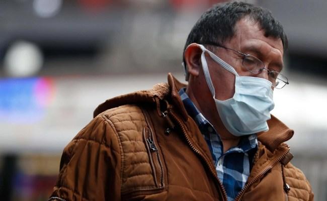 Uk Death Toll Hits 177 As 3 983 Coronavirus Cases
