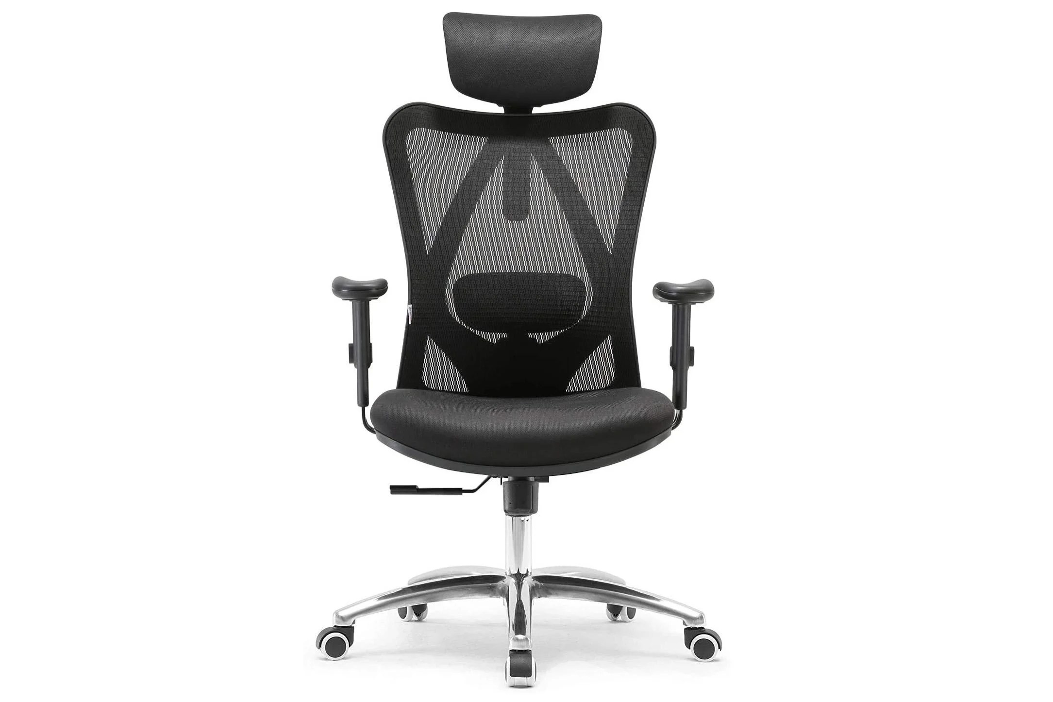Best Ergonomic Office Chairs For Home From Budget To Professional London Evening Standard Evening Standard