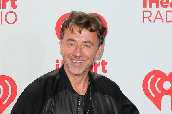 Benny Benassi Suffers 'serious Injury' In Skiing Accident